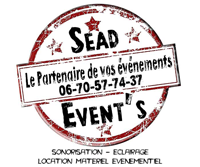 SEAD Events