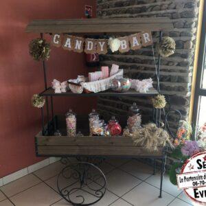 SEADEvents-Charrette-à-bonbons-CandyBar