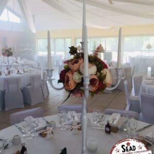 SEADEvents-chandelier-blanc-70cm