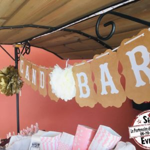 SEADEvents-Bar-à-bonbons-Canday-bar-mariage