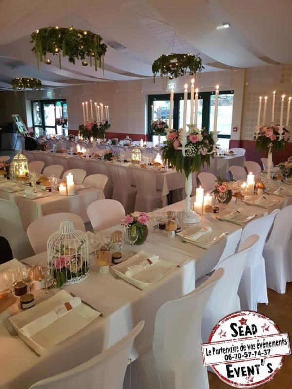 SEAD-Events-cage-à-oiseaux-centre-de-table-fleurs-décoration-mariage-mont-de-marsan-Nouvelle-Aquitaine