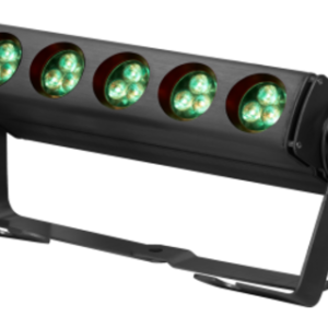 Led array MKII