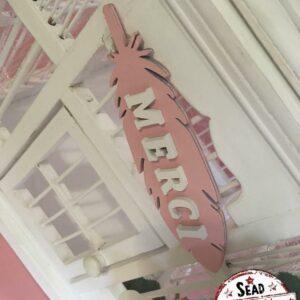 SEAD-Events-Urne-cage-à-oiseaux-mariage-décoration