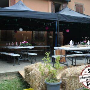 Barnum-tente-pliable-location-SEAD-Events