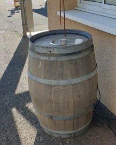 Fontaine-à-punch-cocktail-tonneaux-mariage-décoration-location-SEAD-Events