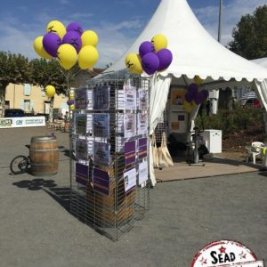 Grille-d'exposition-SEAD-events-location