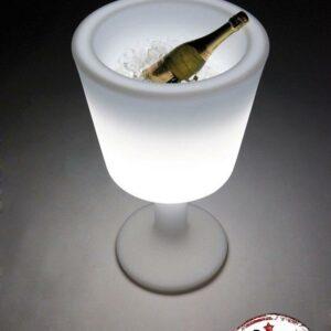 Slide design location sceau a champagne landes mariage gers pyrénées atlantique