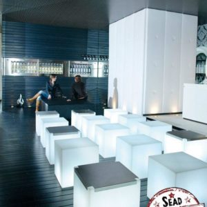 Kubo design location landes gers mariage