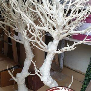 arbre à dragées