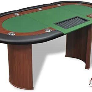 table de poker casino jetons jeux location landes sous mont de marsan landes aquitaine réception thème anniversaire