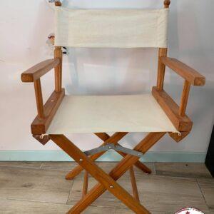 chaise acteur metteur en scène cinéma théâtre film location bois blanc landes aquitaine reception cérémonies action mont de marsan