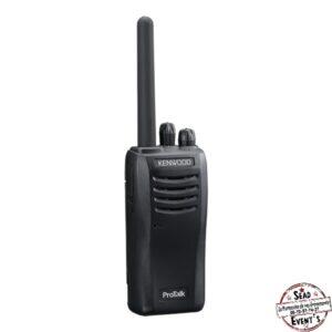 talkie walkie kenwood csc76/86 logistique divers communication divers location sécurité landes réceptions cérémonies organisation mont de marsan
