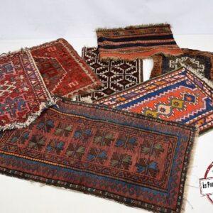 tapis persans mobilier incontournable ancien location décoration intérieur extérieur landes aquitaine chill concept bohème
